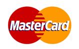 The Range Mastercard
